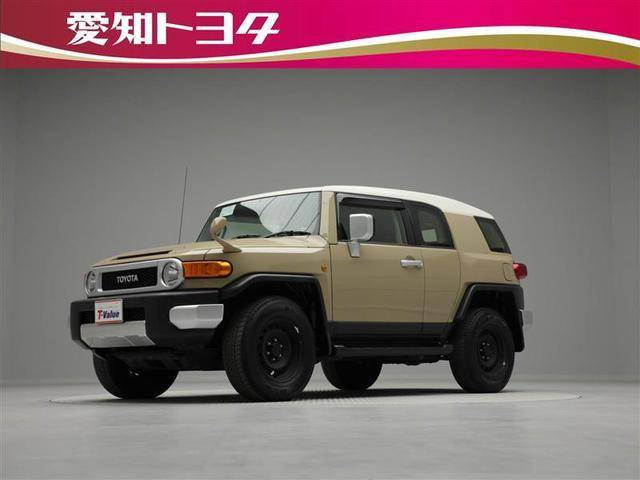 トヨタ カラーパッケージ メモリーナビ バックモニター ETC