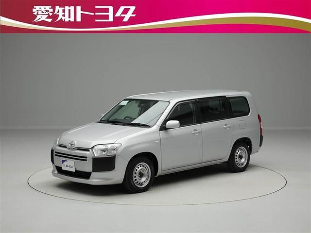 トヨタ UL-X 1オーナー メモリーナビ ワンセグTV ETC