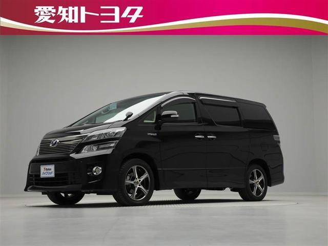 トヨタ ZR メモリーナビ スマートキ- フルセグ パワーシート