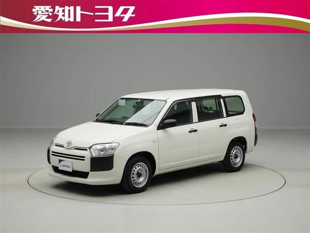 トヨタ UL キーレスエントリー ワンオーナー 横滑防止装置 ABS