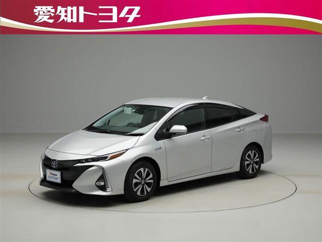 トヨタ Sナビパッケージ S-P フルセグ スマートキ- ETC
