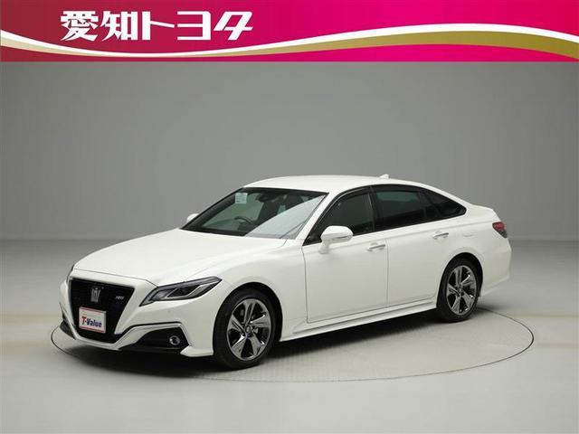 トヨタ RS-B メモリーナビ フルセグ スマートキ- 純正アルミ