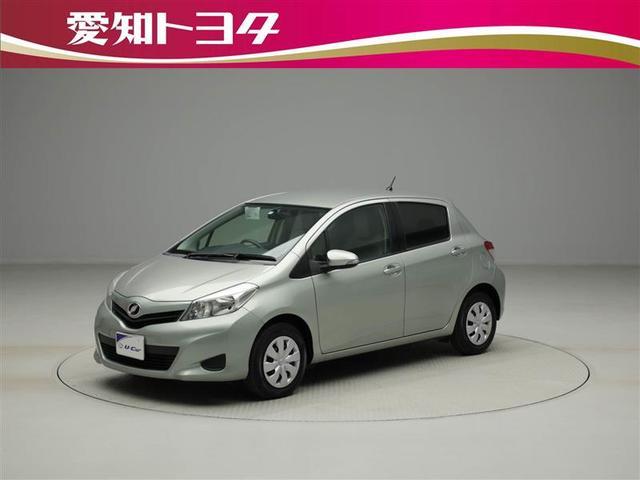 トヨタ F キーレスエントリー ETC メディアプレイヤー接続 CD