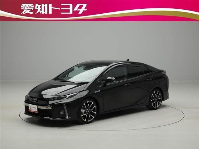 トヨタ S GRスポーツ ワンオーナー 純正アルミ スマートキ-