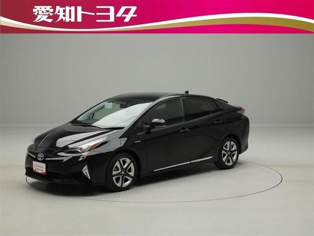 トヨタ Sツーリングセレクション ドライブレコーダー スマートキ-