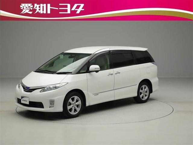 トヨタ X メモリーナビ フルセグTV バックモニター スマートキ-