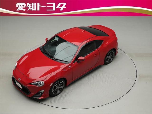 トヨタ GT ドライブレコーダー バックモニター メモリーナビ