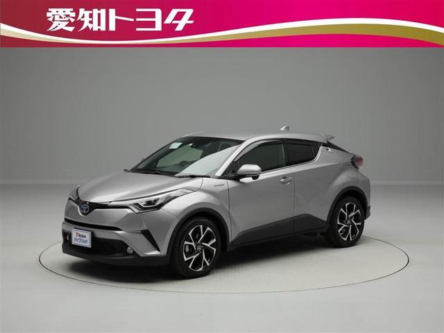 トヨタ G メモリーナビ フルセグ 純正アルミ スマートキ- ETC