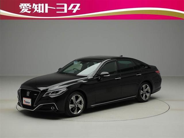 トヨタ RS メモリーナビ フルセグ 純正アルミ スマートキ- CD