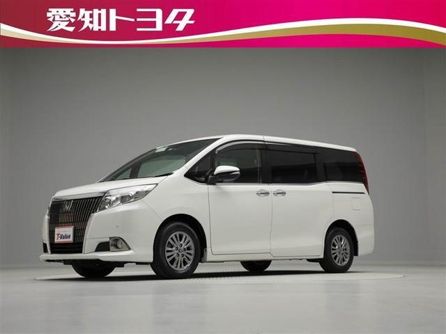 トヨタ Gi ABS スマートキ- イモビライザー ワンオーナー
