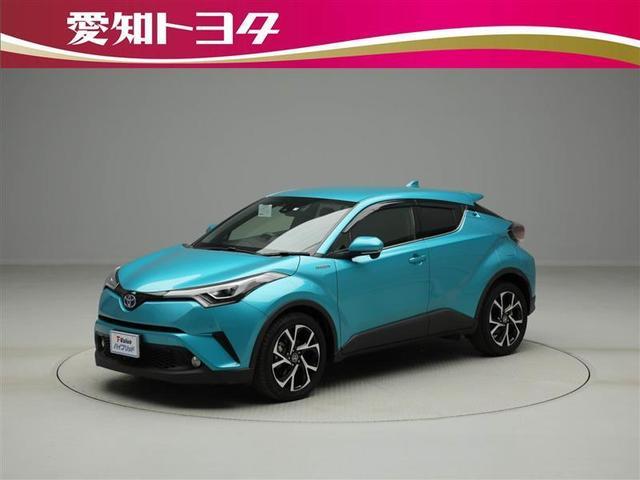 トヨタ HV G メモリーナビ フルセグ 純正アルミ スマートキ-