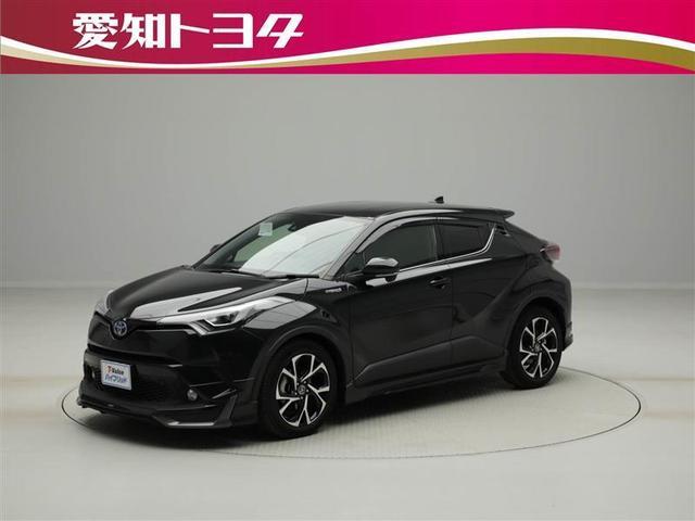 トヨタ HV G メモリーナビ フルセグ バックモニター 純正アルミ