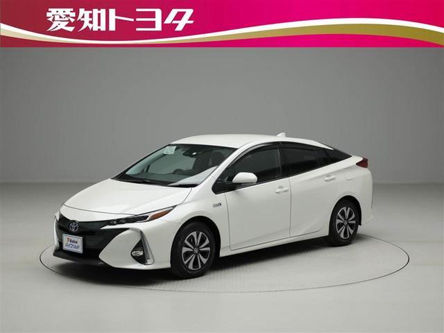 トヨタ Sセーフティプラス フルセグ スマートキ- イモビライザー