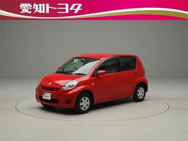トヨタ X キーレスエントリー 横滑防止装置 ABS CD再生装置