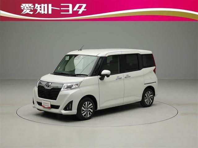 トヨタ G S G CozyED アイドリングストップ スマートキ-