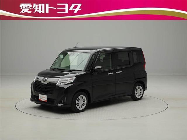 トヨタ G-T ドライブレコーダー T-Connectナビ ETC