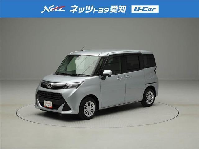 トヨタ G S CD スマートキ- クルーズコントロール ETC