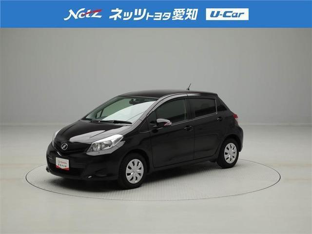 トヨタ F シエル メモリーナビ ワンセグ スマートキ- ETC