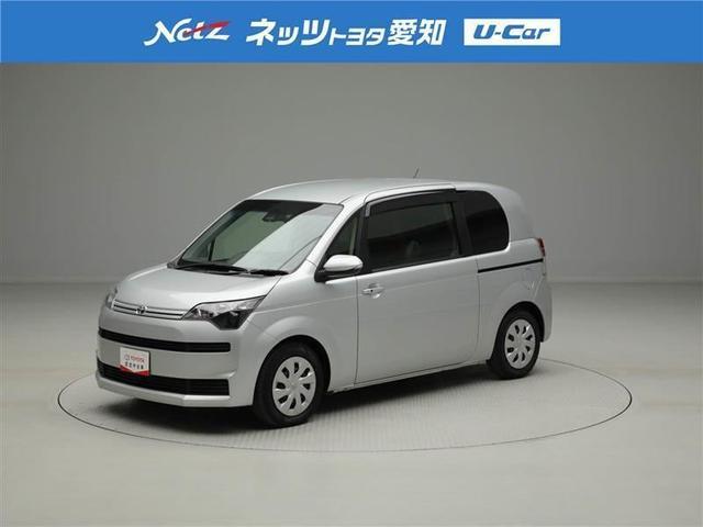 トヨタ G バックモニター ドライブレコーダー メモリーナビ ETC