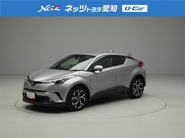トヨタ G バックモニター メモリーナビ フルセグ スマートキ-