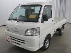 ハイゼットトラック660 エアコン・パワステ スペシャル AC PS