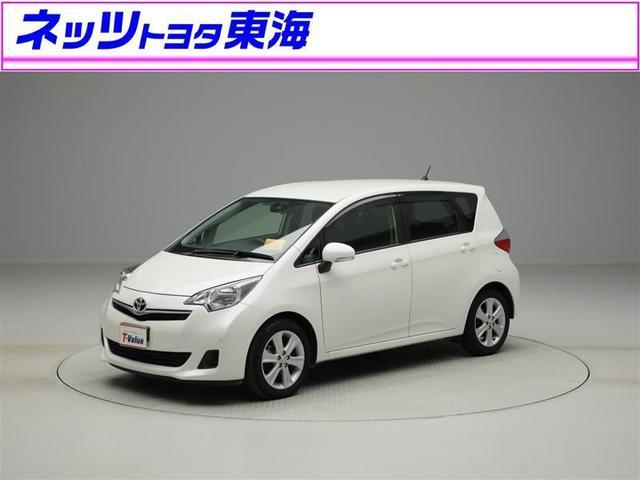 トヨタ G バックモニター HDDナビ クルーズコントロール ETC