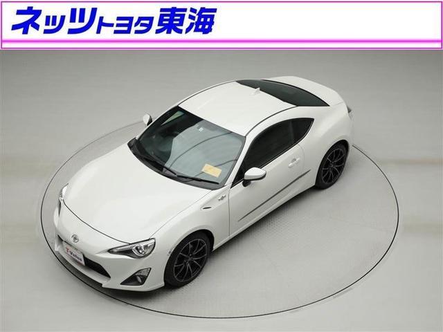 トヨタ GT HDDナビ フルセグTV バックモニター ワンオ-ナ-