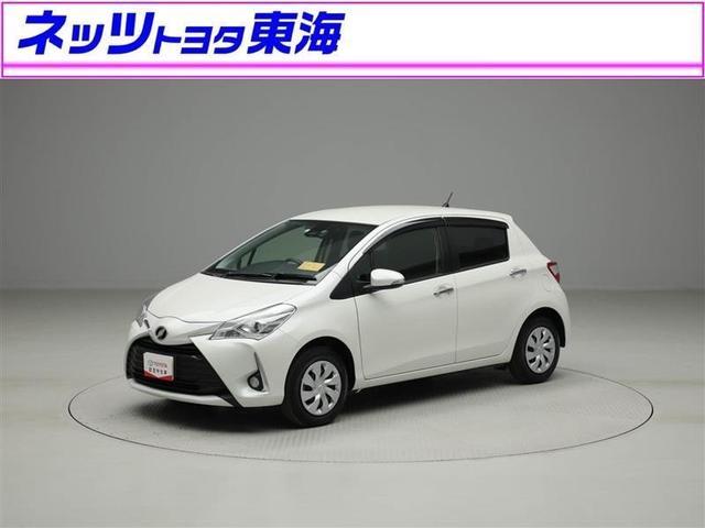 トヨタ F セーフティーエディションIII ドライブレコーダー CD
