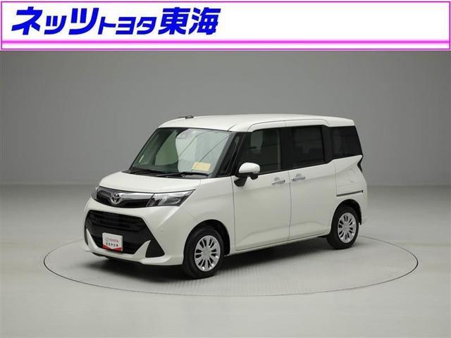 トヨタ G バックモニター スマートキ- ETC メモリーナビ