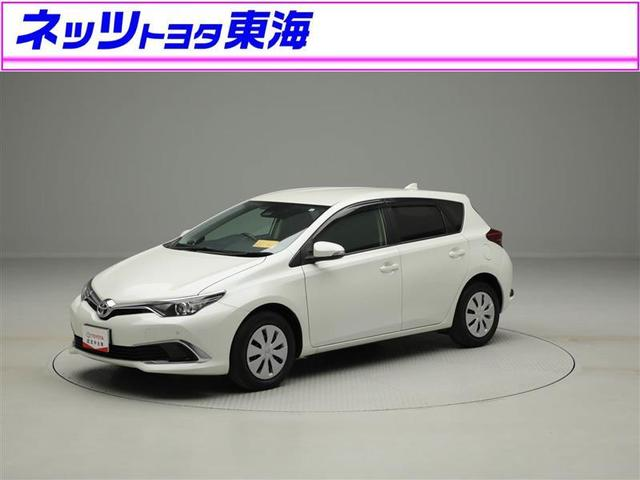 トヨタ 150X バックモニター メモリーナビ ワンセグTV ETC