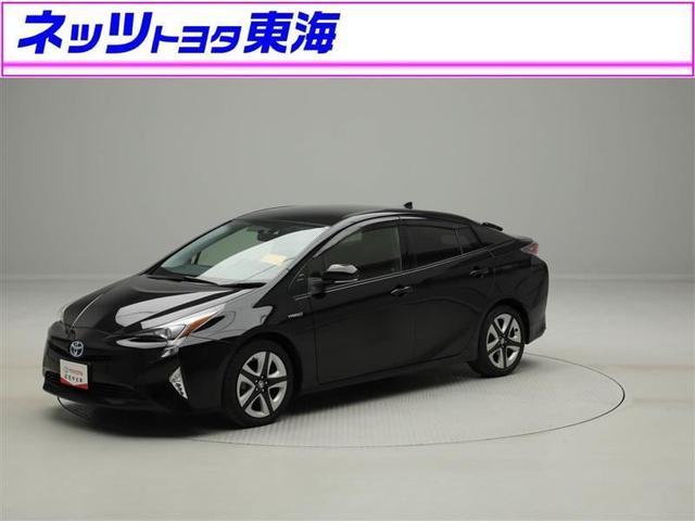 トヨタ Sツーリングセレクション バックモニター フルセグ ETC
