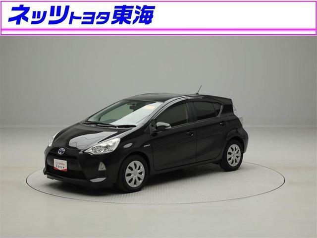 トヨタ S スマートキ- 横滑防止装置 点検記録簿 ETC ABS