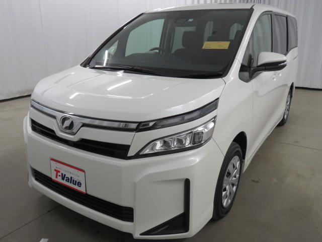 トヨタ X メモリーナビ ワンセグTV ETC付 車歴レンタカー