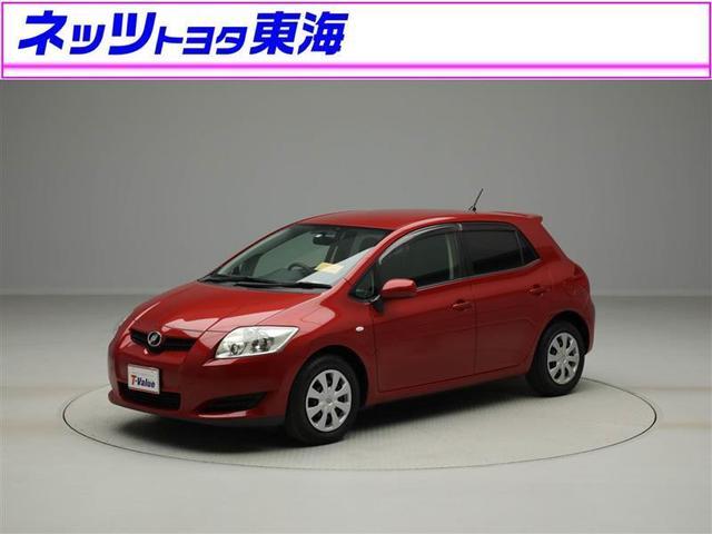 トヨタ 150X Mパッケージ DVDナビ ワンセグ スマートキ-