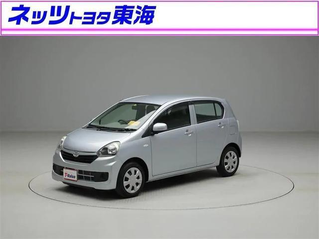 トヨタ L CD再生装置 キーレスエントリー 点検記録簿 ABS