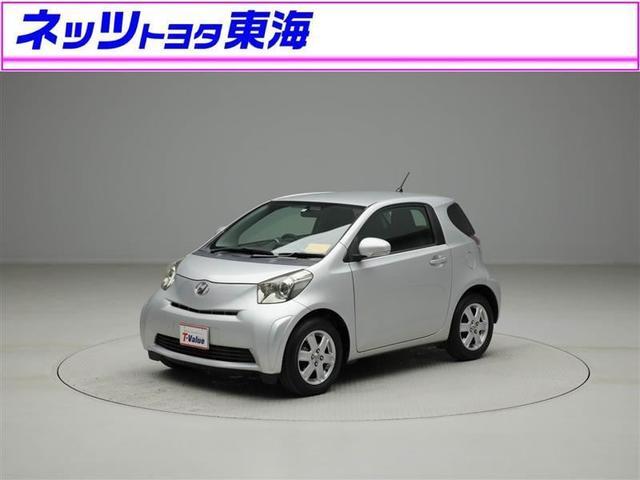 100G スマートキ- 純正アルミ HID イモビライザー