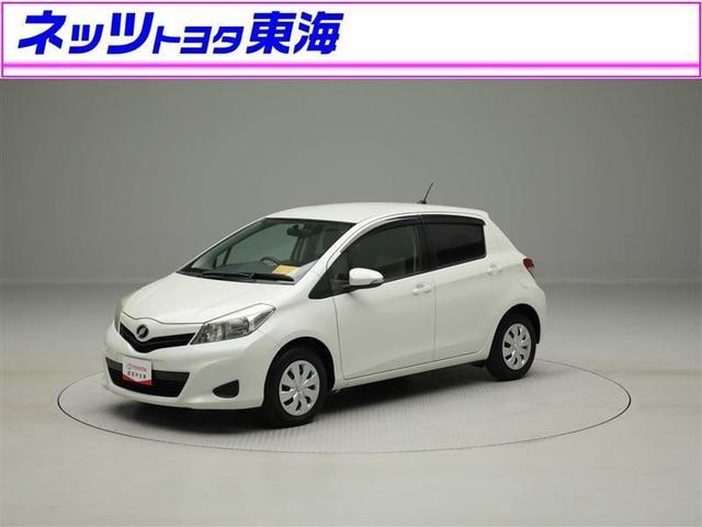 トヨタ F スマートストップパッケージ スマートキ- イモビライザー