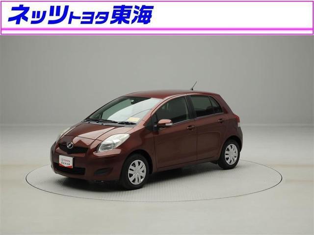 トヨタ FリミテッドII スマートキ- HDDナビ フルセグ ETC