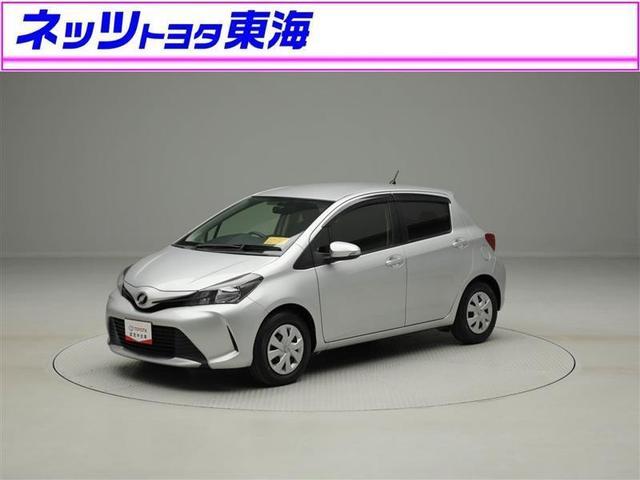 トヨタ F アイドリングストップ ドライブレコーダー スマートキ-