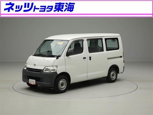 トヨタ DX ETC 点検記録簿 ドライブレコーダー ABS CD