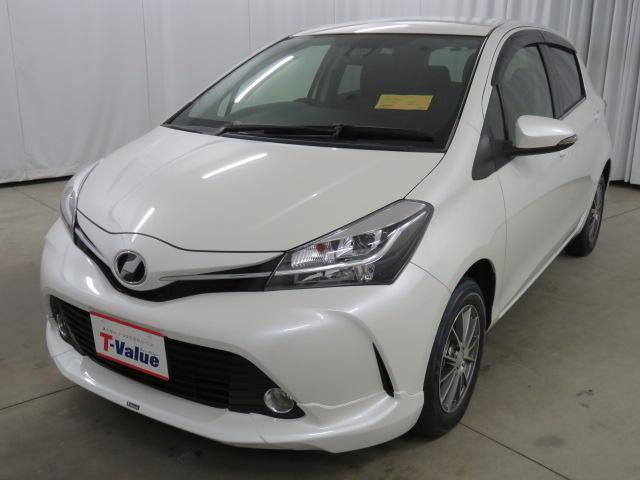 トヨタ 1000 ジュエラ スマートストップパッケージ メモリ-ナビ