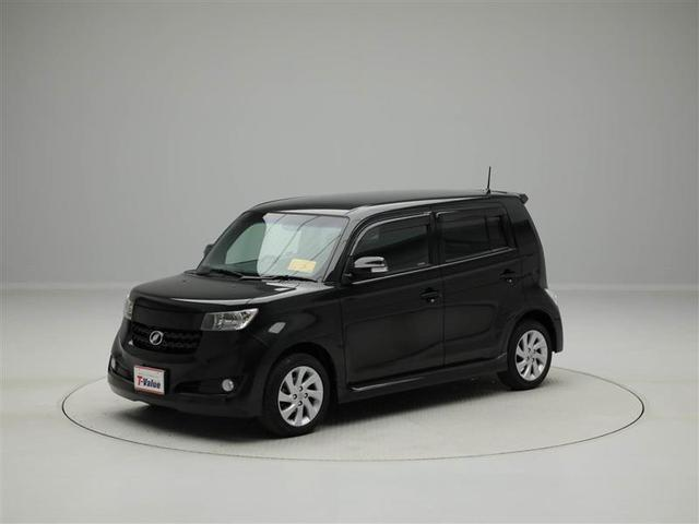トヨタ Z エアロ-Gパッケージ HDDナビTV バックモニター