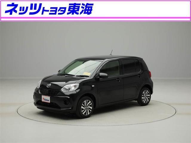 トヨタ X Gパッケージ ブレ-キアシスト メモリーナビ フルセグ