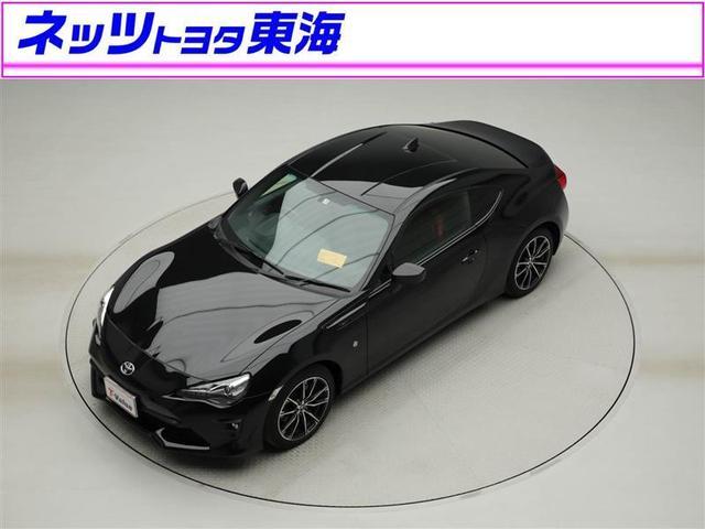 GT 6速MT メモリーナビ フルセグTV バックモニタ-