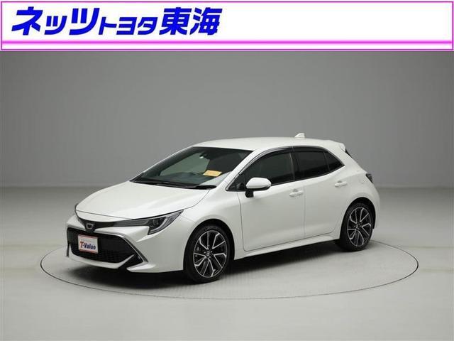 トヨタ G Z ブレ-キアシスト LED スマ-トキ- ワンオ-ナ-