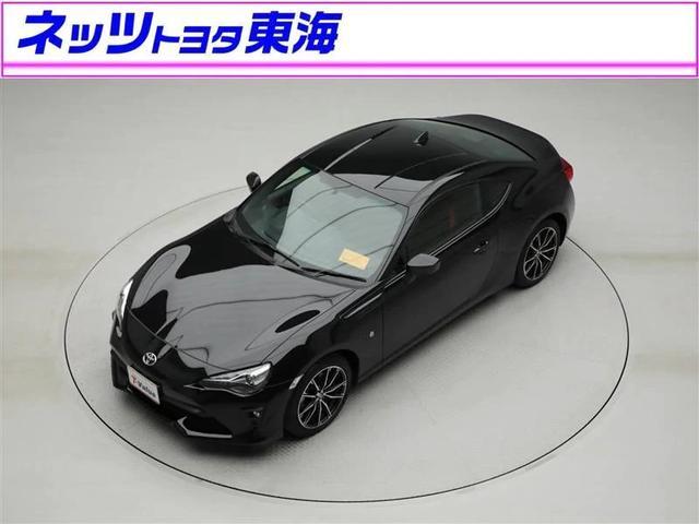 トヨタ GT メモリーナビ ワンセグ バックモニター スマートキ-