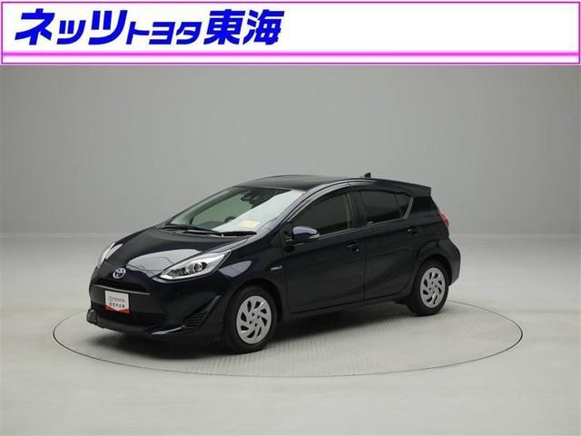 トヨタ S 衝突被害軽減ブレーキ メモリーナビTV バックモニタ-