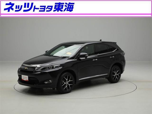 トヨタ プレミアム スタイルアッシュ ムーンル-フ メモリ-ナビ
