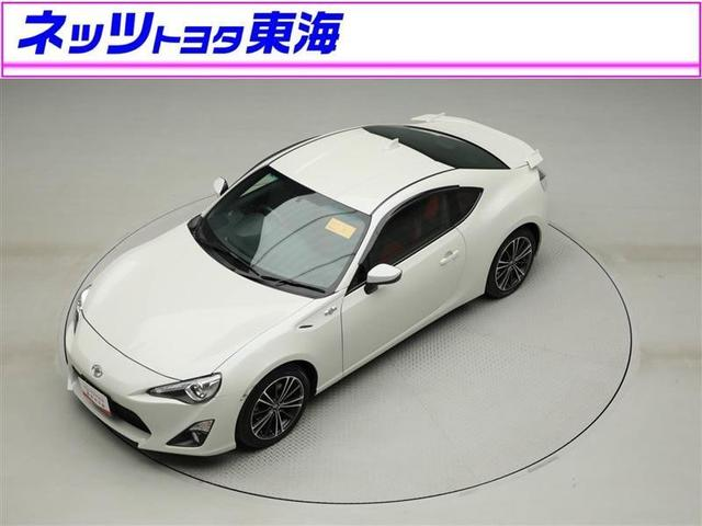 トヨタ GTリミテッド バックモニター フルセグ スマートキ-