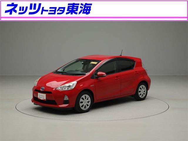 トヨタ G メモリーナビ ワンセグTV バックモニター スマートキ- シートヒ-タ- ワンオ-ナ-